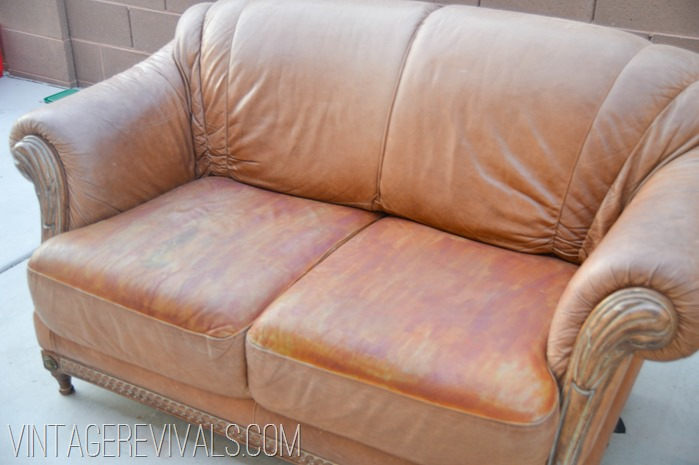 Couch Upcycle-2