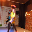 play back show 2012 (35).JPG