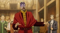 The Legend of Korra - S01E04 - 720p.mp4_snapshot_13.51_[2012.04.27_19.44.27]