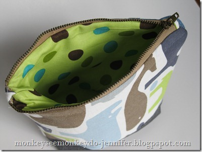 zippered pouch (4)