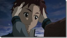 Robotics Notes - 21-28