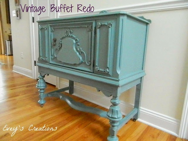 buffet_redo_pinterest