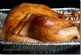 how-to-roast-a-turkey