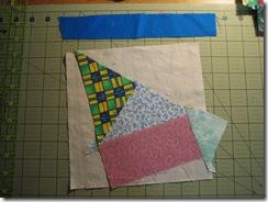 crazy quilt squares 4