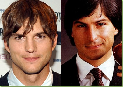 ashton-kutcher-steve-jobs2