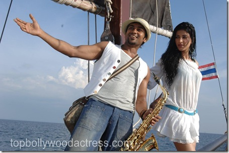 7am-arivu-suriya-shruti-hassan-movie-stills