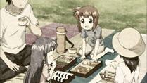 [HorribleSubs] Shinryaku Ika Musume S2 - 09 [720p].mkv_snapshot_20.14_[2011.12.05_16.19.02]