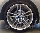 bmw wheels style 261