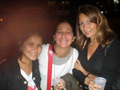 Marreta - Aline, Maria, Mara