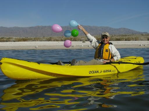 KayakingonSaltonSea-3-2013-01-14-14-46.jpg