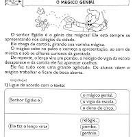 texto GE-GI - o mágico genial.jpg