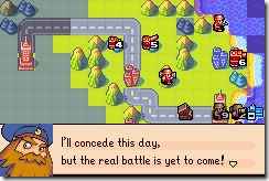 Advance Wars (E)(Arrogance)_14