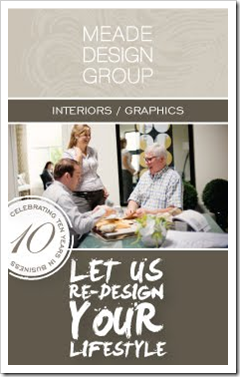 Meade design group the blog interior design victoria - Work from home interior design jobs ...