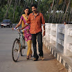 Maman Manasile Movie Stills 2012