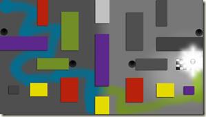 Windows8-2011-10-02-17-03-37