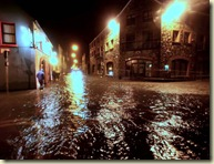 00 - Cork floods