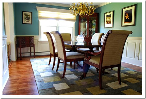 Wainscoting-Panel-Classic-Raised-Panel-Dining-Room-Fairfield-NJ-New-Jersey-Wainscoting-America-Paneling-ideas-2134-2