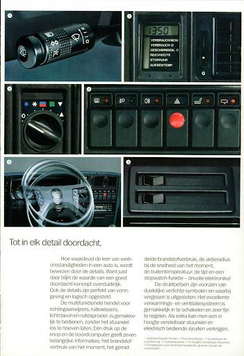 Opel_Monza_1984 (15).jpg