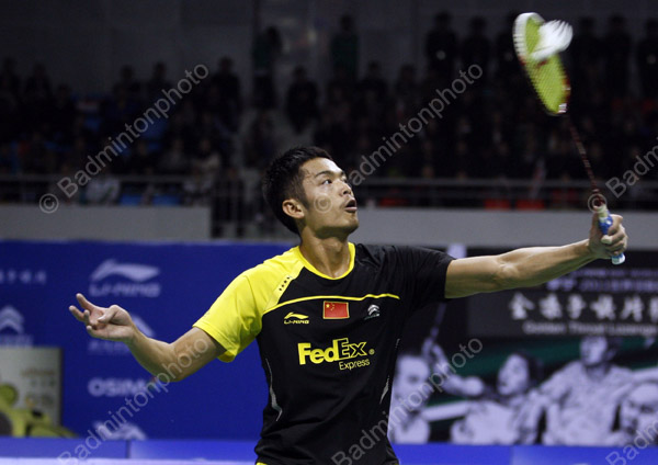 Super Series Finals 2011 - Best Of - 20111218-1729-_SHI8493.JPG