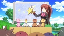 Little Busters - 24 - Large 27