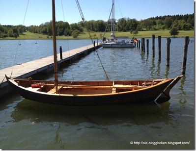 Skötbåt1