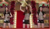 Miss.Korea.E14.mp4_001408494_thumb1