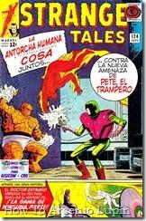 P00013 - strange tales v1 #124