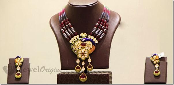 Beads_Jewellery