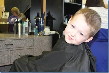 haircuts 010