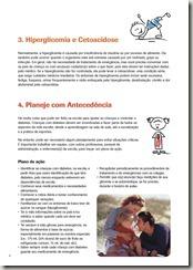 guia_dbcv_professores_a4_Page_06