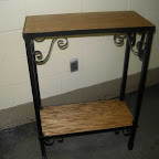 2013-Furniture-Auction-Preview-24.jpg