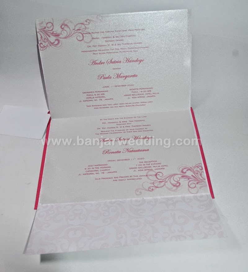 undangan pernikahan unik elegan banjarwedding_15.jpg