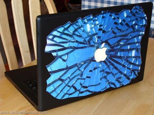 adesivos apple mac criativos  (5)