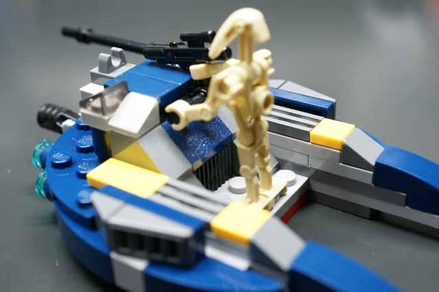 BrickMasterSW 014