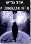 history-of-the-interdimensional-portal-part-1 DESTENI EQAFE