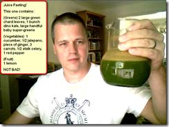 2012-08-30_133952_JuiceFasting