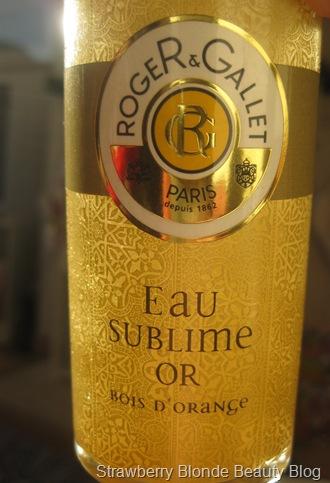 Roger-&-Gallet-Gold (2)