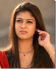 nayanthara_new_pics