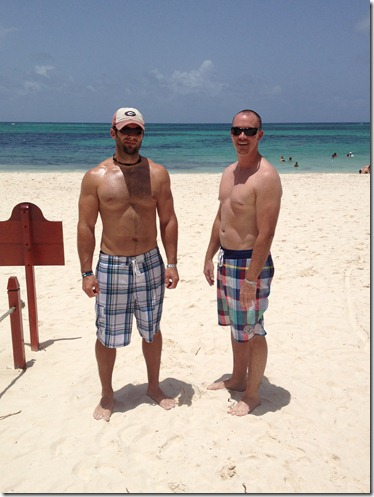 Punta Cana 152