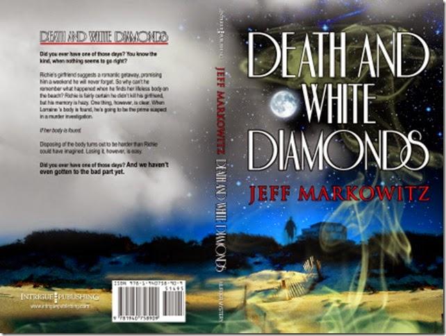 deathandwhitediamondsdraft2