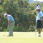 2012 Closed Golf Day 019.jpg
