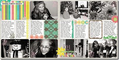 12Week 48 Heather Landry WEB