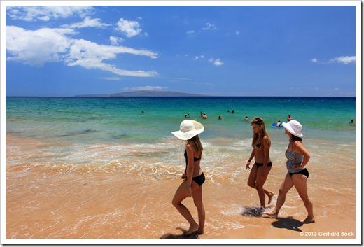 130719_Keawakapu-Beach_016