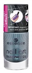 ess_NailArt-Magnetics10