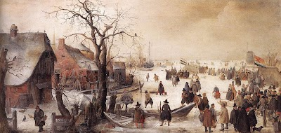 Hendrick_Avercamp_Winter_Scene_on_a_Canal.jpg