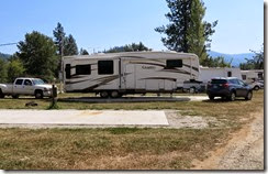2014-08-09 Kahnderosa rv campground Cataldo ID (2)