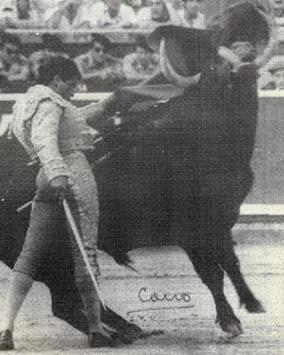 Paco Ojeda 001