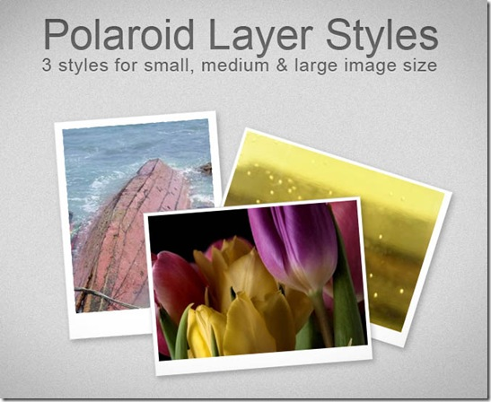 polaroid_layer_styles_by_idered-d31w5r8