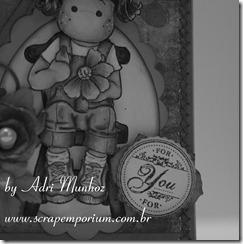 Scrap Emporium_Adri Munhoz_MAM_Loves me Tilda_P&B