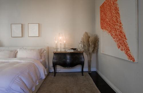 interiors 1-209 (1)